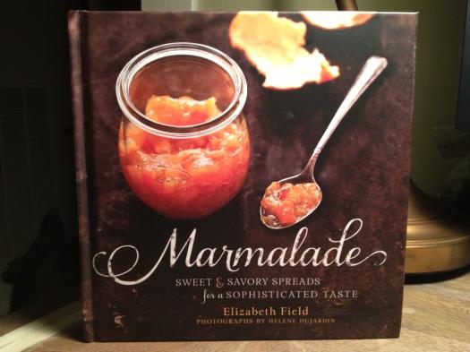 Elizabeth Field's new book is full of inspiration.